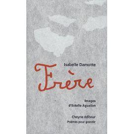 frere-de-isabelle-damotte-livre-884688891_ML
